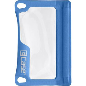 E-Case Electronic Case 8 Blue